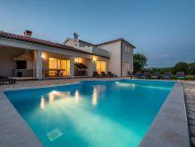 Villa Villa Alison