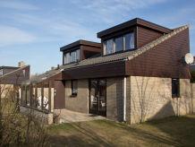 Ferienhaus Texel 191