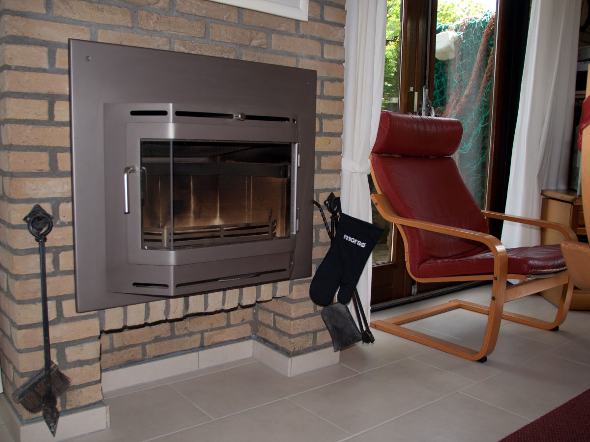ferienhaus texel 191 de cocksdorp frau ingeborg gayda. Black Bedroom Furniture Sets. Home Design Ideas
