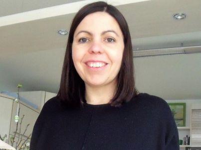 Ihr Gastgeber Anja Maurer