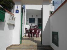 Ferienhaus Casita Canaria