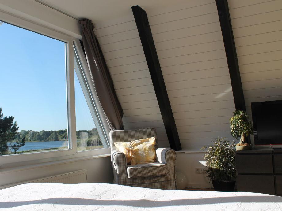 ferienhaus schleiblick zwischen nordsee und ostsee frau melanie hauert. Black Bedroom Furniture Sets. Home Design Ideas