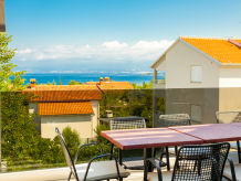 Holiday apartment Luxury Apartment Amarin