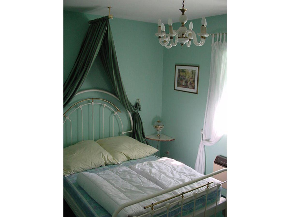 ferienwohnung de saint georges ch teau de launay loire atlantique atlantik familie dramsch. Black Bedroom Furniture Sets. Home Design Ideas