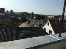 Ferienhaus Ferienhaus im Weindorf