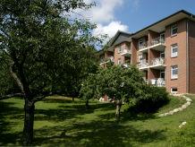 Ferienwohnung Haus Roland