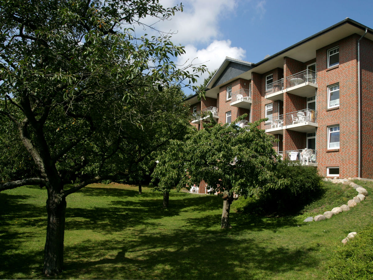 Ferienwohnung Haus Roland, Usedom - Familie Ruth und Dieter Luda
