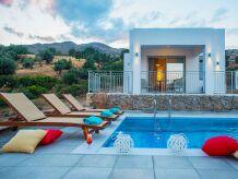Ferienhaus Noro Villa 1