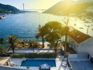 Villa Dolce Vita Dubrovnik
