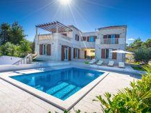 Villa Villa Seaside-Martelina