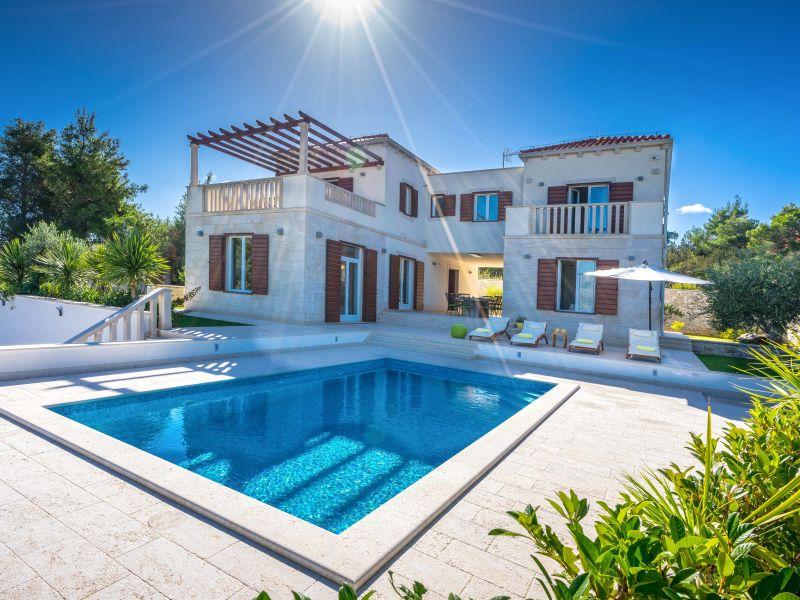 Villa Seaside-Martelina