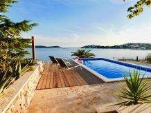 Villa Beach Villa Sea Edge