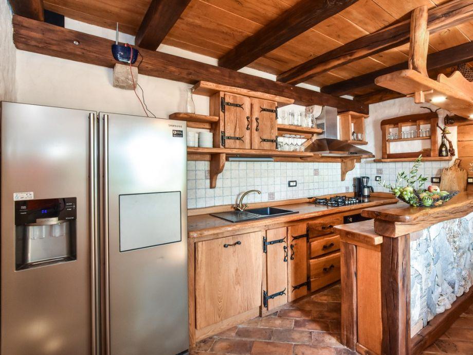 Ferienhaus Rubin in eigener Bucht auf Insel Hvar, Kroatien, Hvar ...