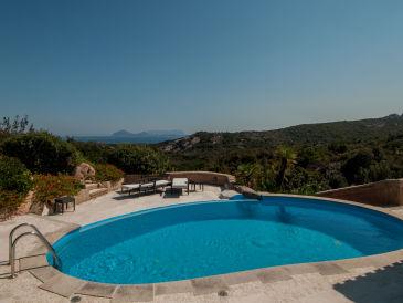 Villa Pevero Hills 1