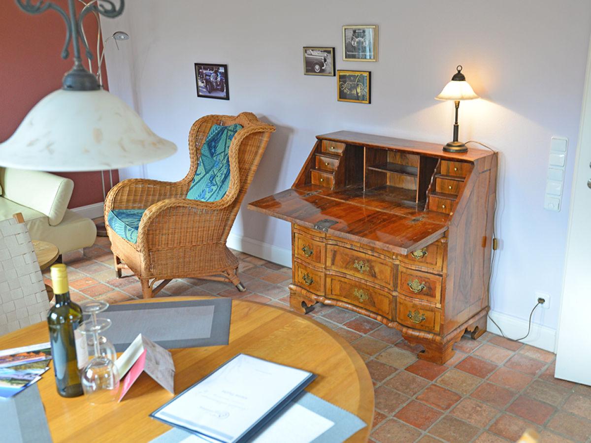 ferienwohnung kleine flucht gr mitz firma ostsee vermittlung bendfeldt herr martin bendfeldt. Black Bedroom Furniture Sets. Home Design Ideas