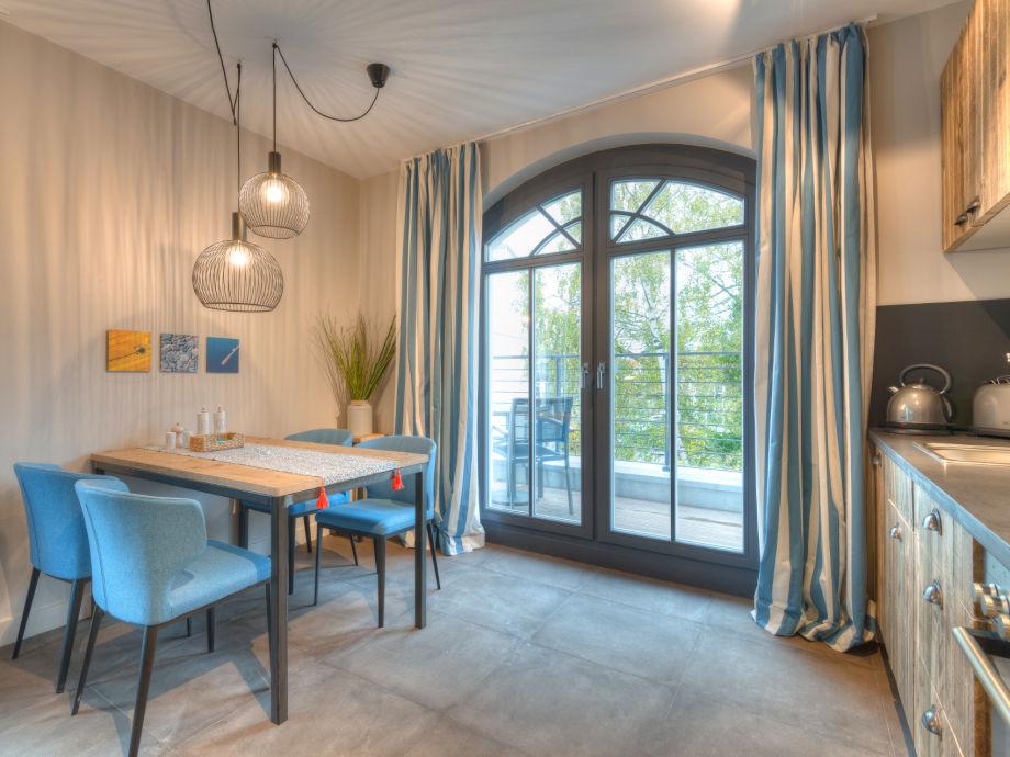 ferienwohnung sandbank in der villa martha ostsee r gen firma r gens feiner urlaub gmbh. Black Bedroom Furniture Sets. Home Design Ideas
