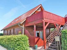 Ferienwohnung Ferienwohnungen Grabner - Wohnung 7 Dachgeschoss