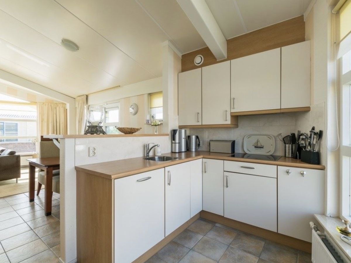 villa lisdodde 4 ijsselmeer workum familie feije und anneke sijbrandij. Black Bedroom Furniture Sets. Home Design Ideas