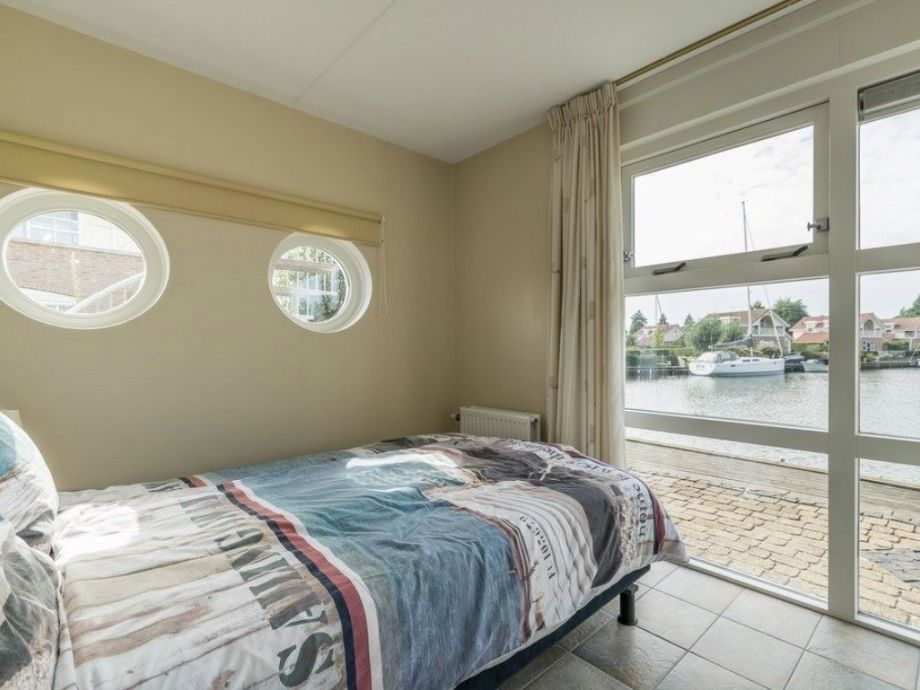 villa lisdodde 4 ijsselmeer workum familie feije und. Black Bedroom Furniture Sets. Home Design Ideas