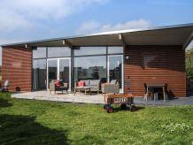 Ferienwohnung Quality Beach Lodge 1