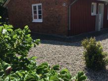 Ferienhaus Schwedenhäuschen Lönnehus