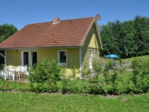 Ferienwohnung Ocean House