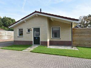Ferienhaus Veluws Hofje I