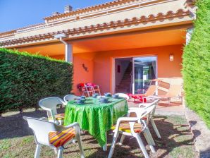 Ferienhaus Casa Violeta