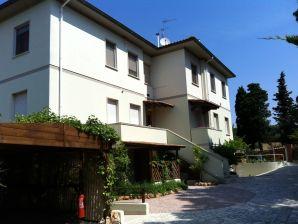 Apartment Castiglioncello Casa Vacanza Mare