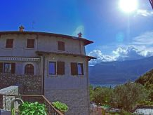 Holiday house Holideal Casa Giacomina