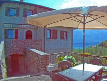 Holiday house Holideal Casa Giacomina
