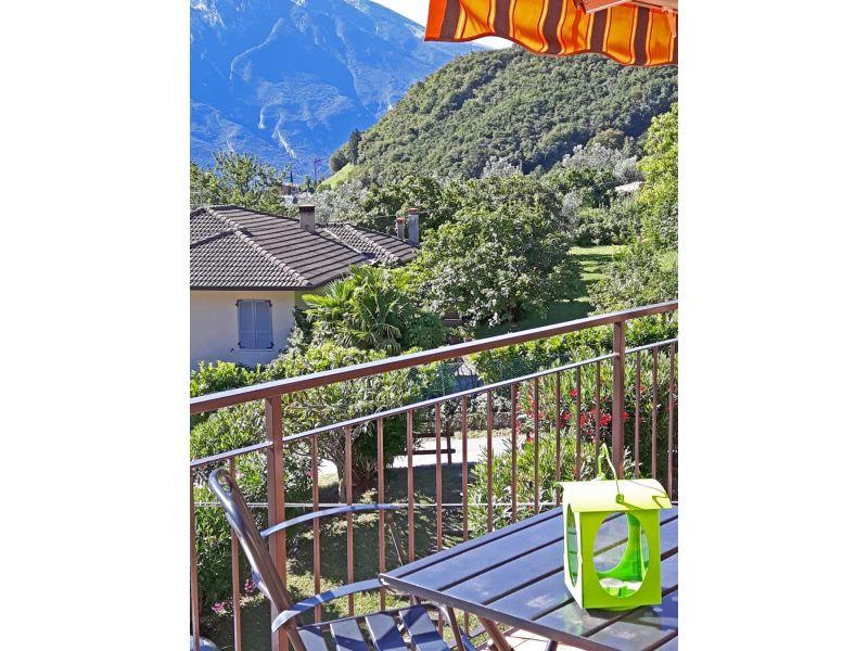 Holiday apartment Holideal Casa Barbara