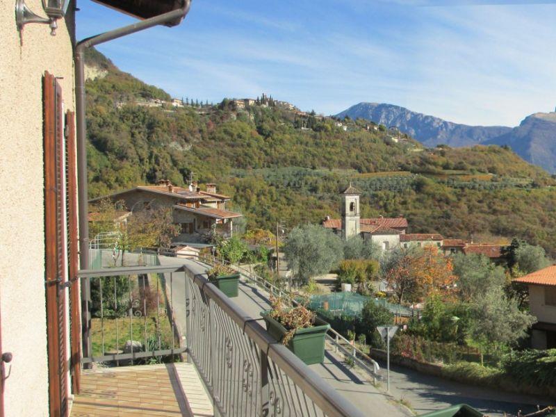 Ferienwohnung Holideal Casa Gina