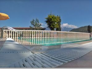 Holiday apartment Holideal La Tartufaia  110