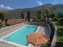Holiday apartment Holideal La Tartufaia 109