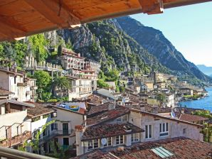 Holiday apartment Holideal Limone My Love