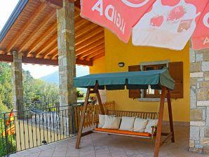 Holiday apartment Holideal Residence Tatiana B5
