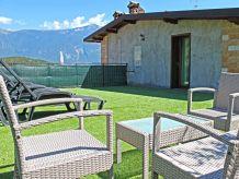 Villa Holideal Residence Ulivi CA7