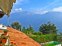 Villa Holideal Villa Cinzia