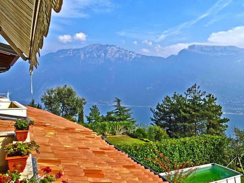 Holideal Villa Cinzia
