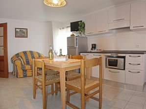 Holiday apartment La Rotonda Holideal 2