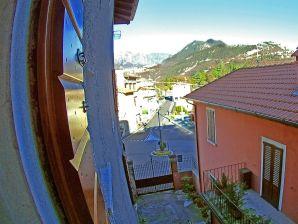 Ferienwohnung La Rotonda Holideal 2