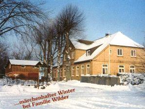 Ferienhof Familie Wilder