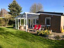Ferienhaus Beveland-Cottage