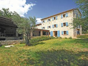 Villa Dusan