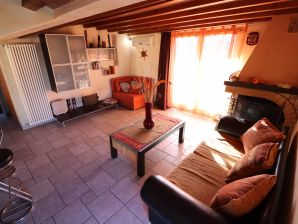 Holiday apartment Apartment Torri