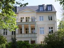 Ferienhaus Louis in Babelsberg