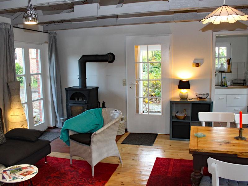 Ferienhaus Birkenhof