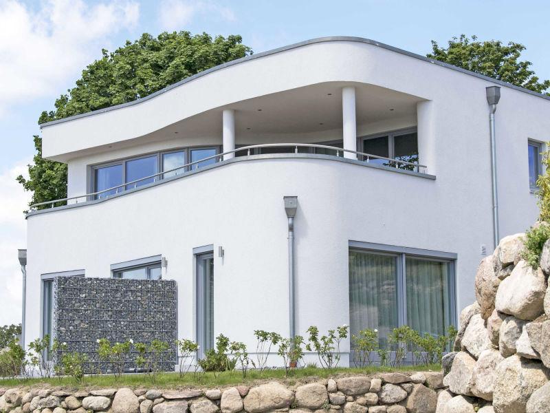 """Ferienwohnung 1 in der Villa """"Ars Vivendi""""  F 641 mit Sauna"""