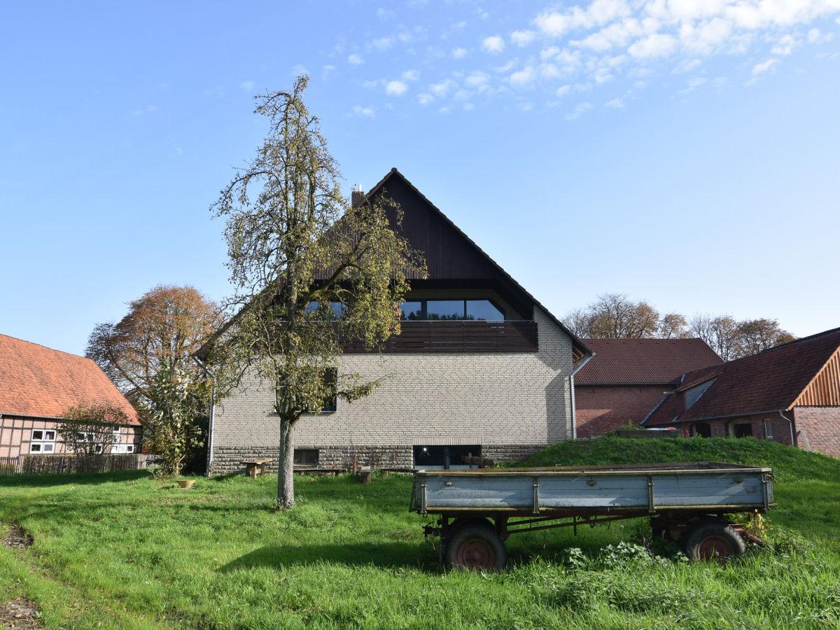 ferienhaus waldhaus steinhuder meer firma tier hilft. Black Bedroom Furniture Sets. Home Design Ideas